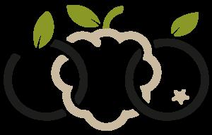 Beerengut Bauerngemeinschaft Straden